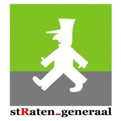 stRaten-Generaal