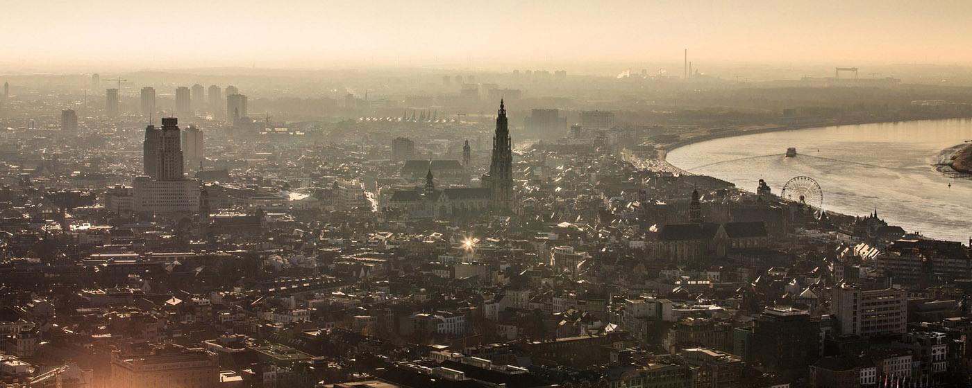 Foto: http://www.visitflanders.com/nl/inspiratie/bestemmingen/7-redenen-om-antwerpen-te-bezoeken.jsp