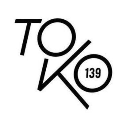 Toko 139