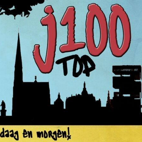 J100 top