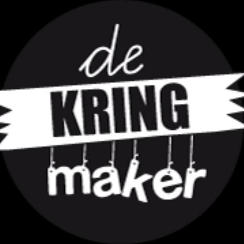 De Kringmaker