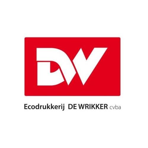 Drukkerscollectief De Wrikker