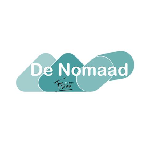 De Nomaad