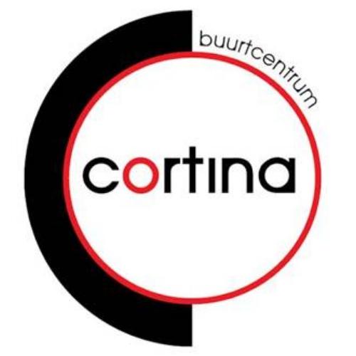 Buurtcentrum Cortina