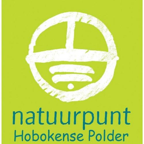 Natuurpunt Hobokense Polder