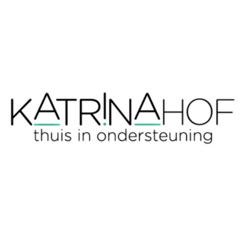Katrinahof