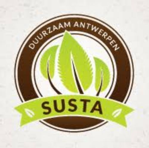 Susta