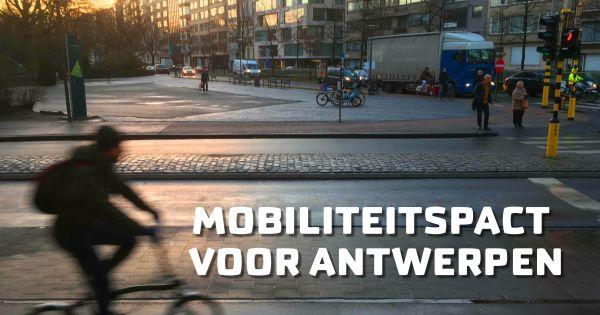 mobilteitspakt.jpg