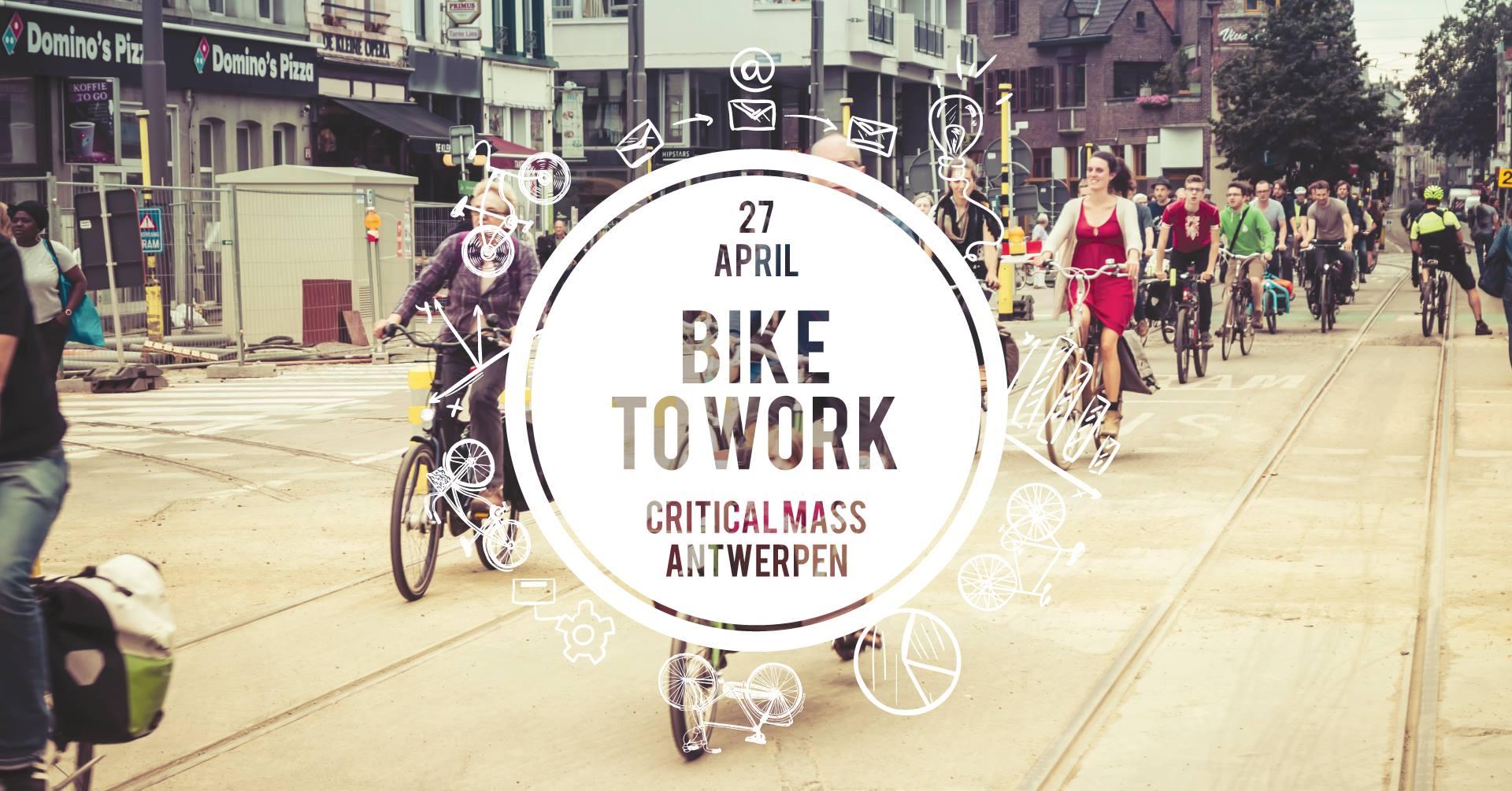 critical mass bike to work.jpg