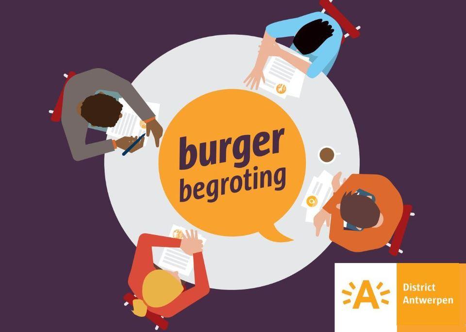 burgerbegroting logo.jpg