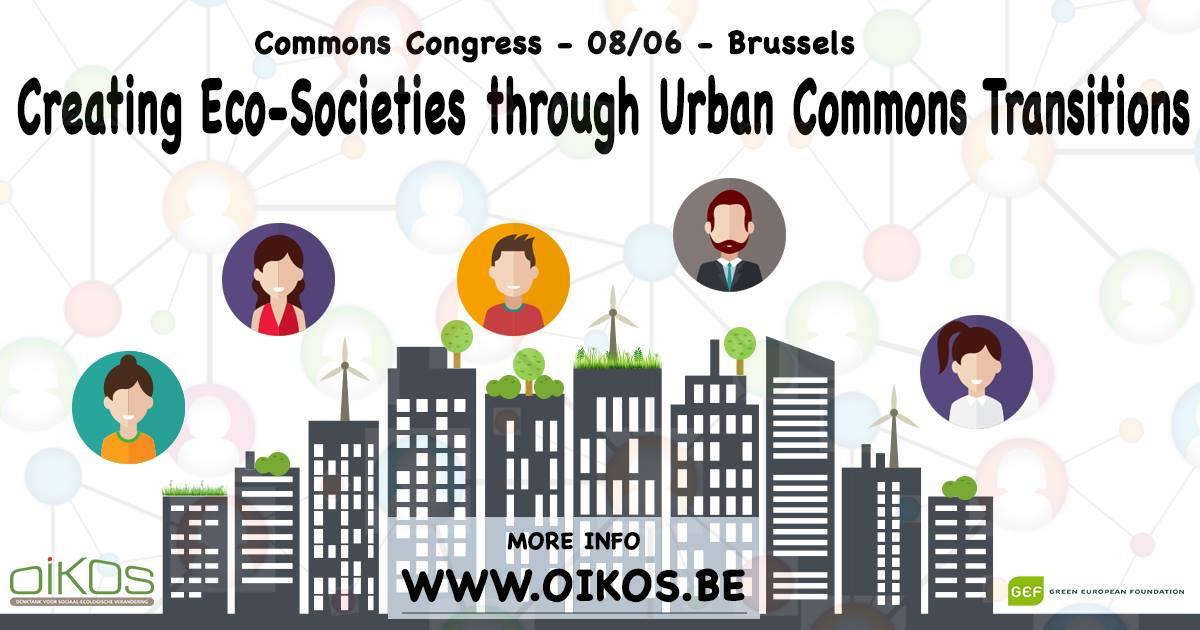 commons congres.jpg