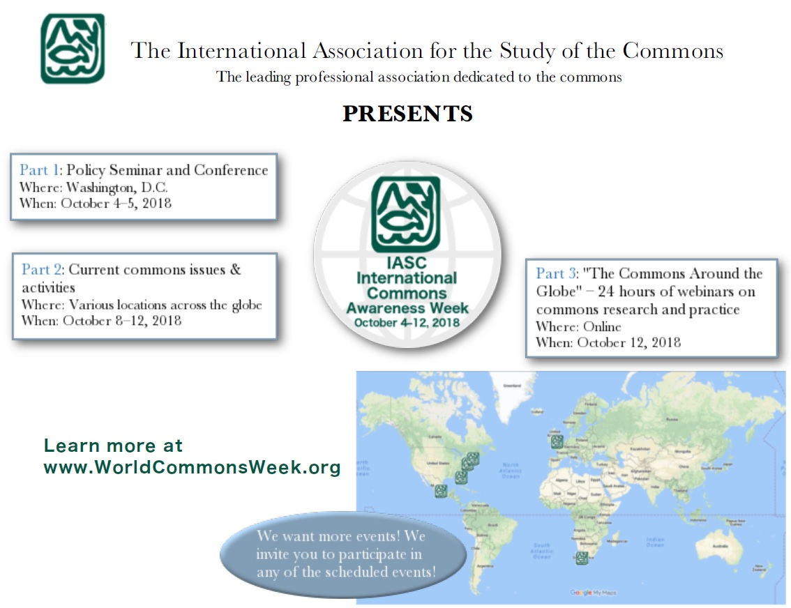 commons awareness week.jpg