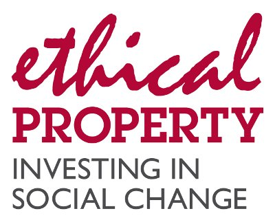ethical_property_new_logo_light.jpg