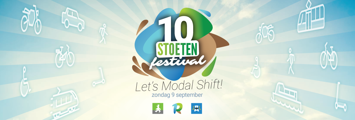 10stoetenfestival.png