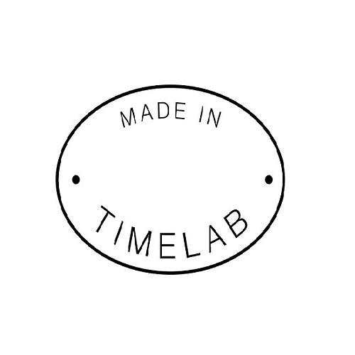 Timelab Gent