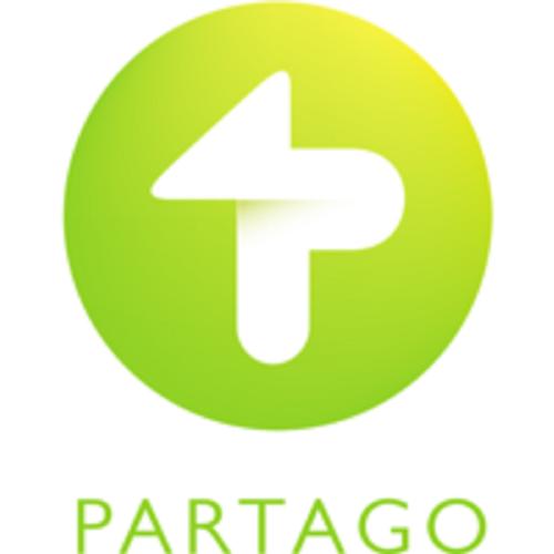Electrisch autodelen coöperatie Partago
