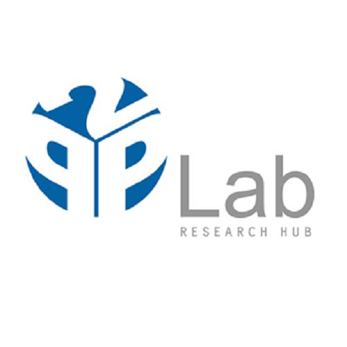 P2P lab