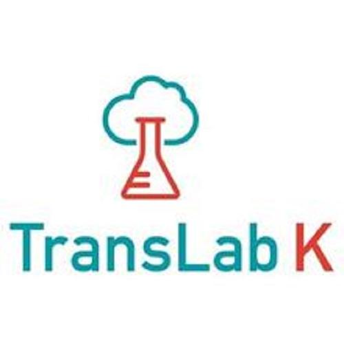Translab Kempen