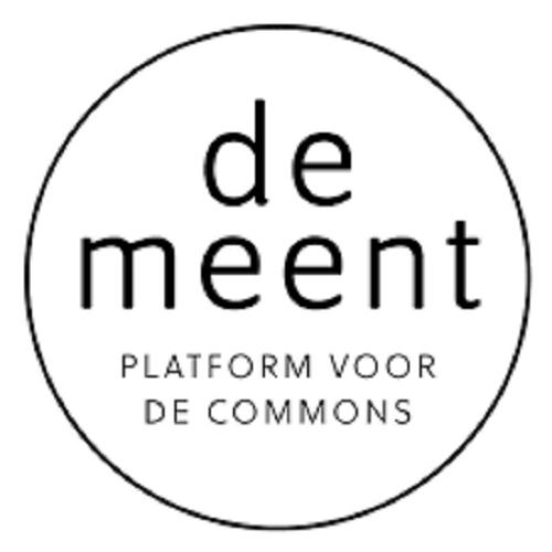 Meent Amsterdam