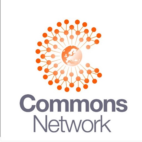 Commons Network