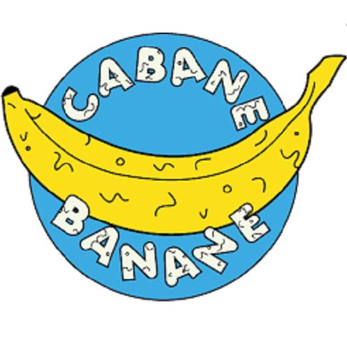 Cabane Banane
