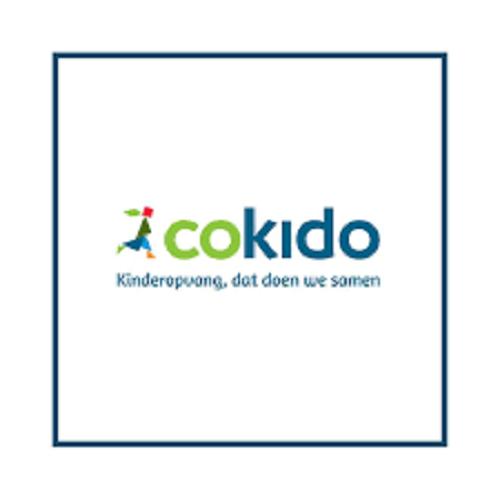 Cokido