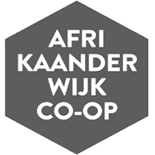Afrikaandercoöperatie Rotterdam