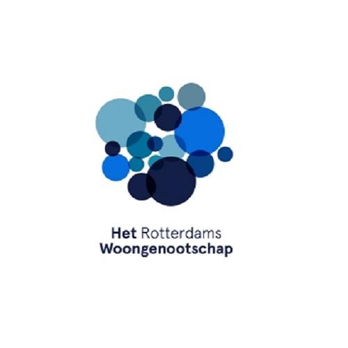 Het Rotterdams Woongenootschap