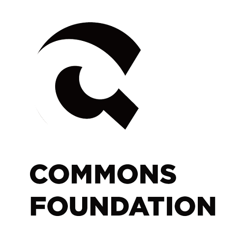 Commons Foundation Korea