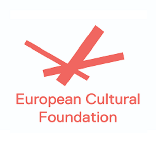 European Cultural Foundation