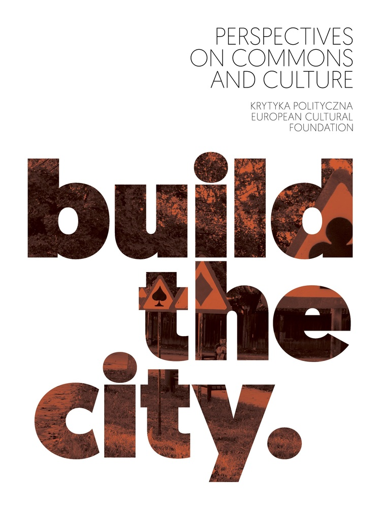 build the city ebook.jpg