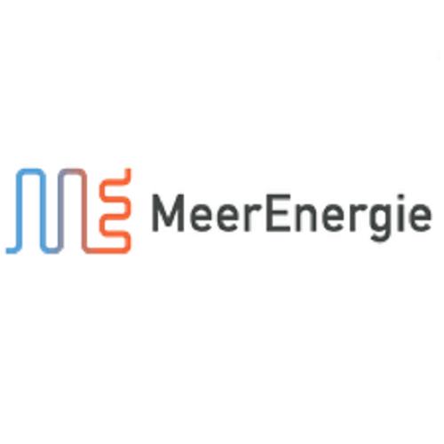 Meer energie buurtcoöperatie
