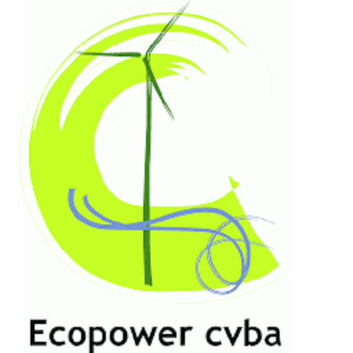 Ecopower cvba