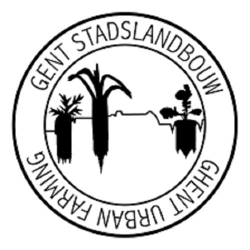 Stadslandbouw Gent