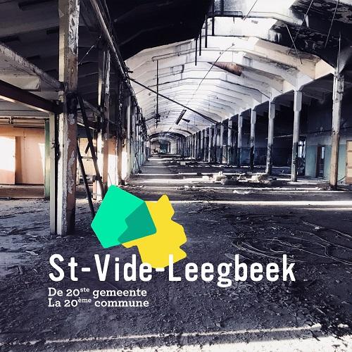 St-Vide-Leegbeek (Brussel)