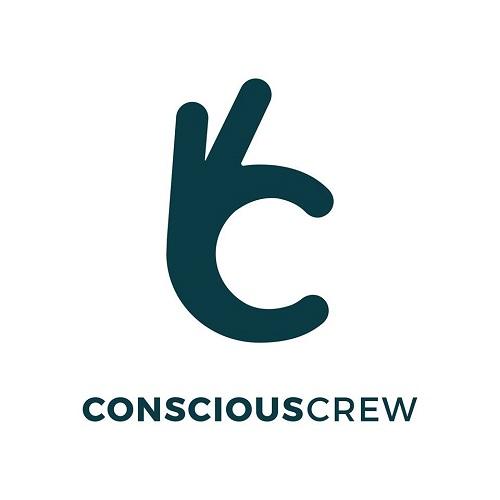 Conscious crew