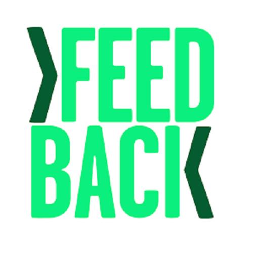 Feedback global