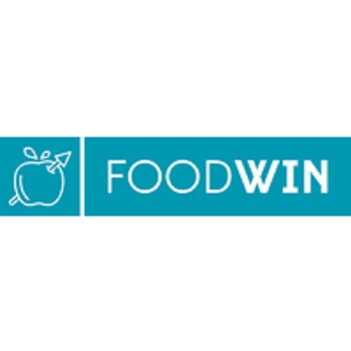 Foodwin