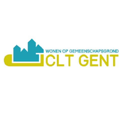 Community Landtrust Gent