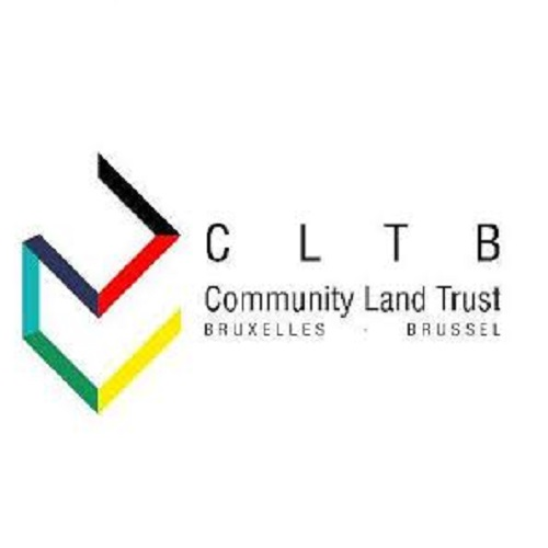 Community Land Trust Brussel