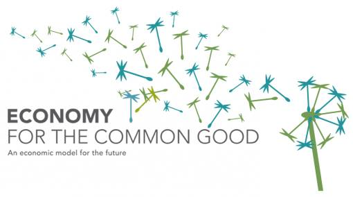 economy common good.jpeg