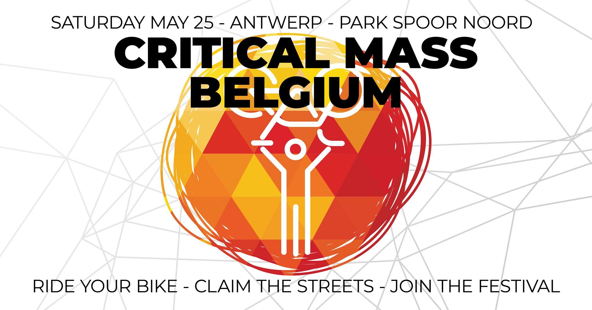 critical mass Belgium.jpg