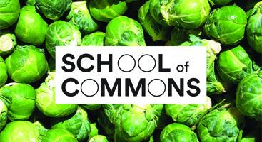 School of commons.jpg