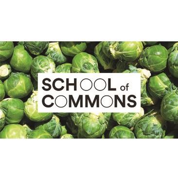 School of commons (Gent)