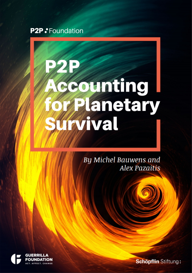 P2P-Accounting-Cover.jpg