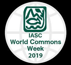 world commons week 2019.jpg