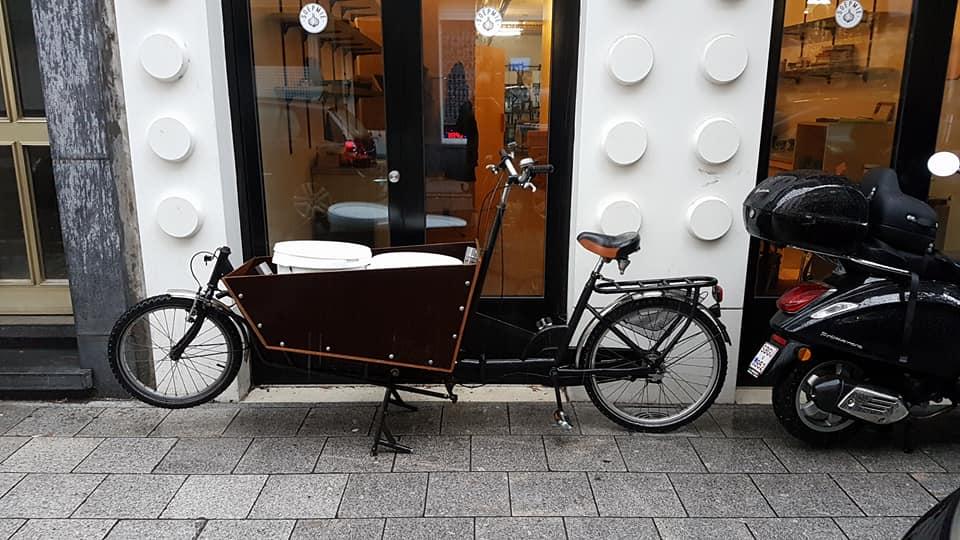 Buurtbakfiets Antwerpen-Noord.jpg