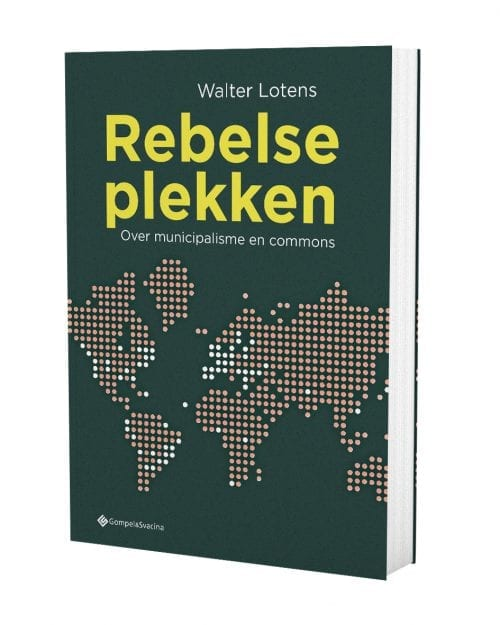 rebelseplekken-500x625.jpg