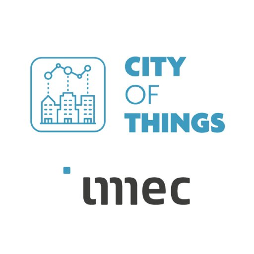 hackable city of things imec.jpg