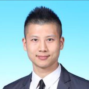 Prof. Robin Ma - Ass. Prof. of Eng. Education HKUST